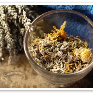 postpartum care herbal sitz bath (4 of 9)