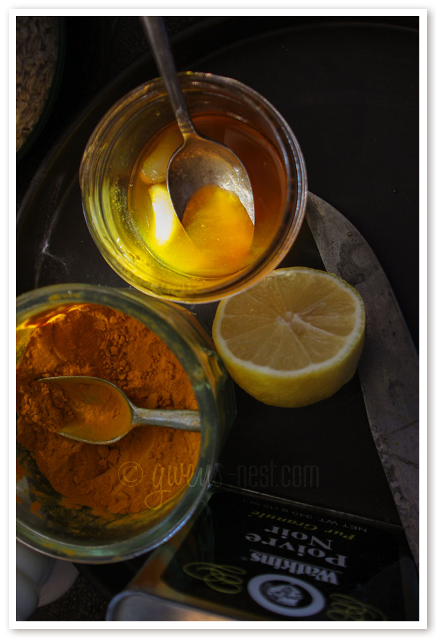 cough natural remedy (1 of 2)