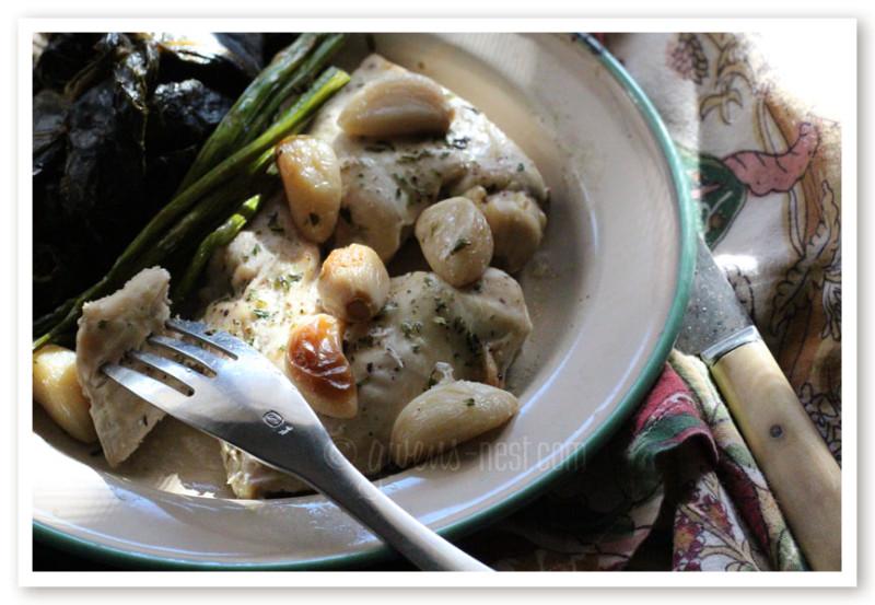 garlic-chicken-recipe (10)