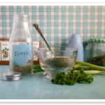 best ranch dressing recipe (10 of 11)