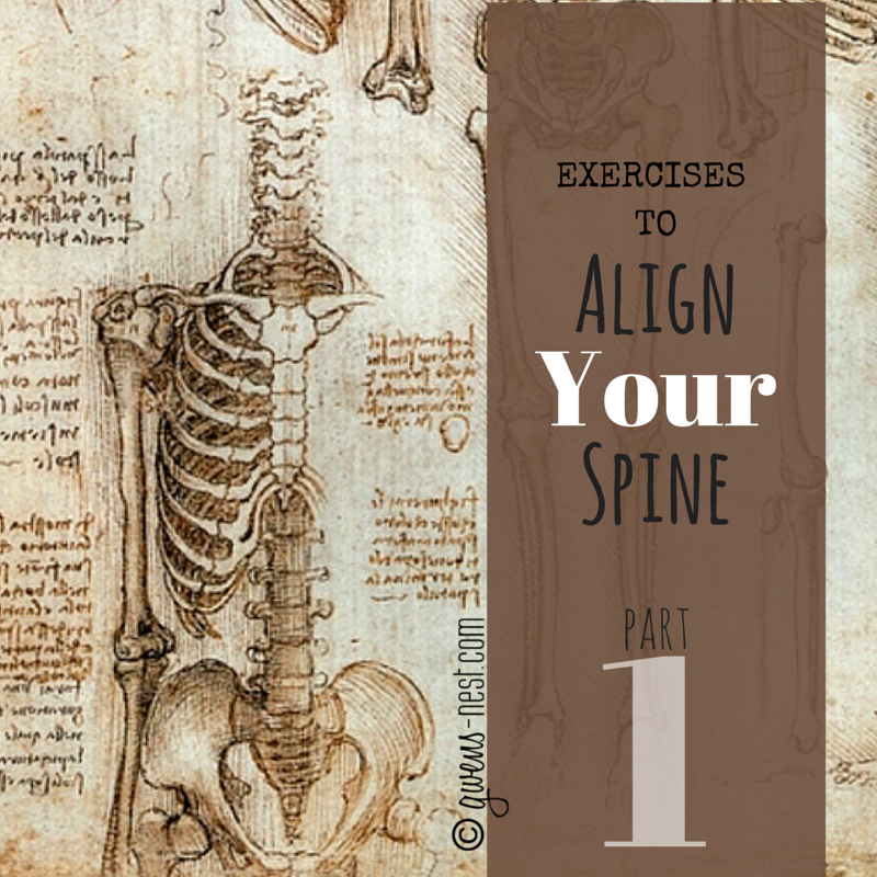 Align Your Spine 1 (1)