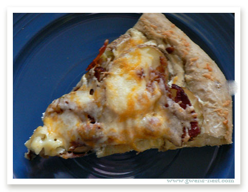 baked-potato-pizza-recipe