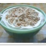 banana-pudding-recipe (14)