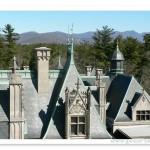 biltmore estate tour reviews