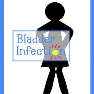 bladder-infection-remedies