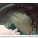 clean-burnt-pan