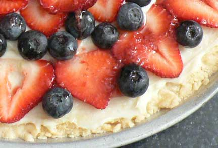 fruit-pizza-recipe (2)