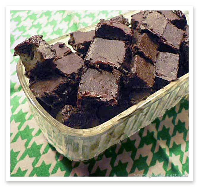 fudge-recipe-with-coconut-o