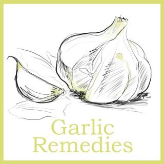 garlic copy