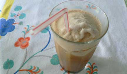 iced-coffee-recipe (10)