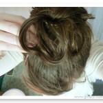 messy-bun (8)