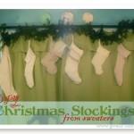 DIY-christmas-stockings