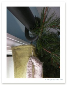 DIY-christmas-stockings (4)