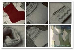 stockings-tutorial-photos