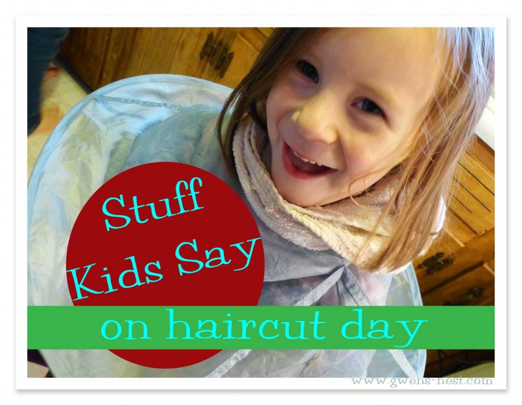 stuff-kids-say-haircut-day