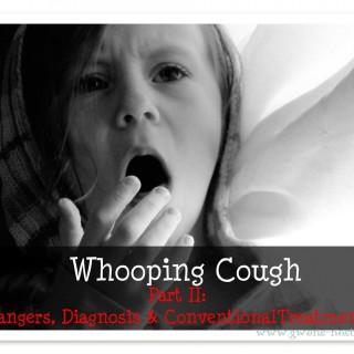 whooping-cough-II