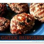 Greek Burger Recipe (7)