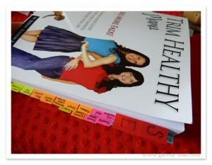 trim-healthy-mama-book