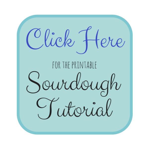 sourdough tutorial img