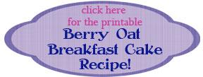low-carb-cake-recipe