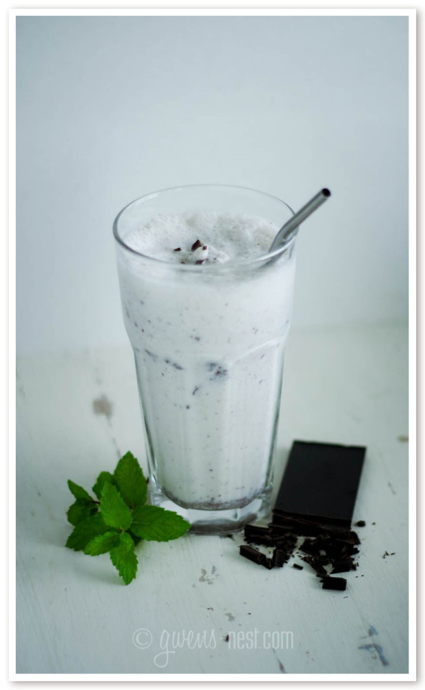 mint chip milkshake (2 of 9)