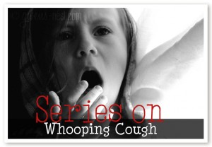 whooping-cough-series