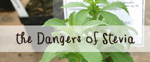 Is stevia a good or bad natural sweetener choice? I'll help you sort through the hype.