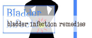 This natural bladder infection remedy is incredibly effective, cheap, and I'll never be without it!