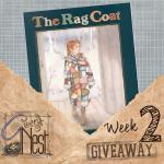 Giveaway-Week-2