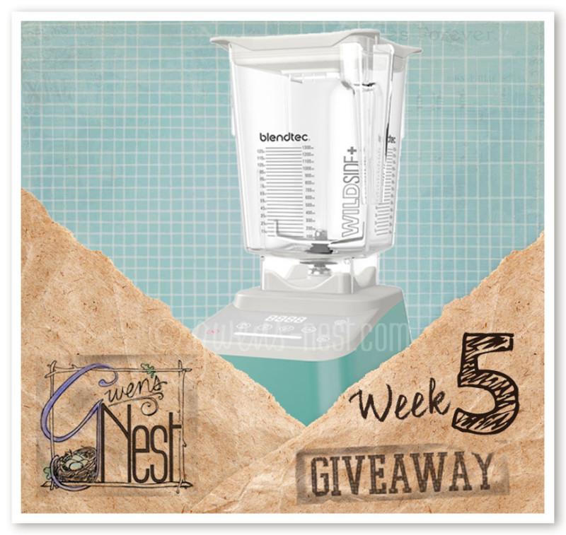 Giveaway-Week-5