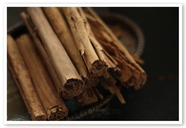 ceylon cinnamon (1)