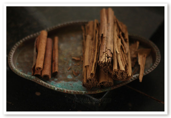 ceylon cinnamon (2)
