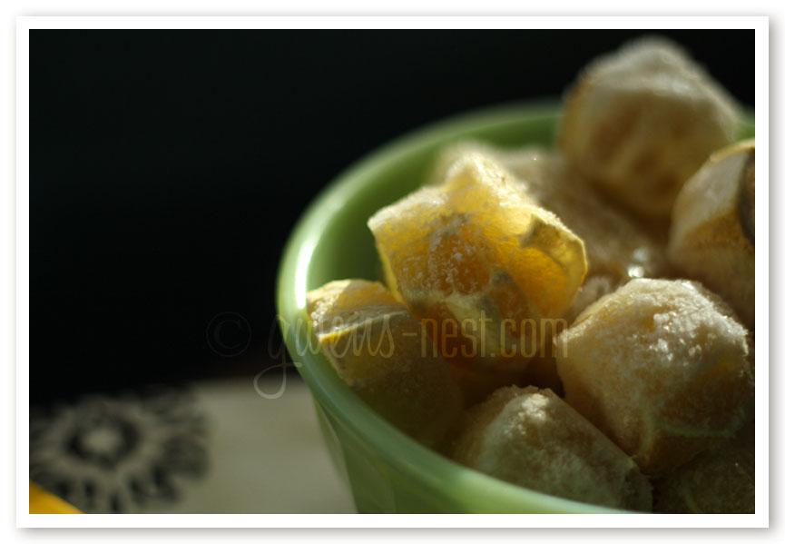 gwens nest kitchen tip lemons