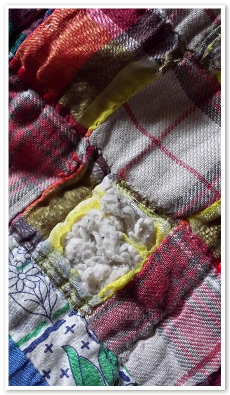 rag coat quilt (13)