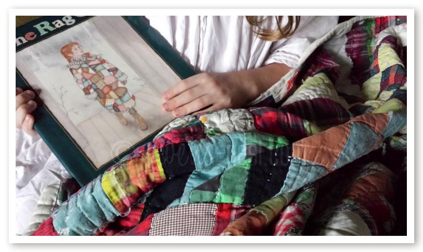 rag coat quilt (2)