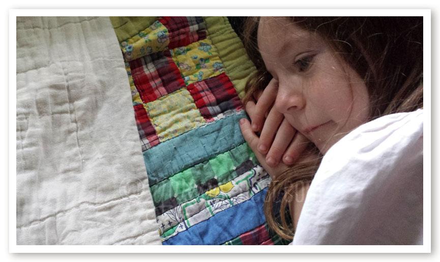 rag coat quilt (4)