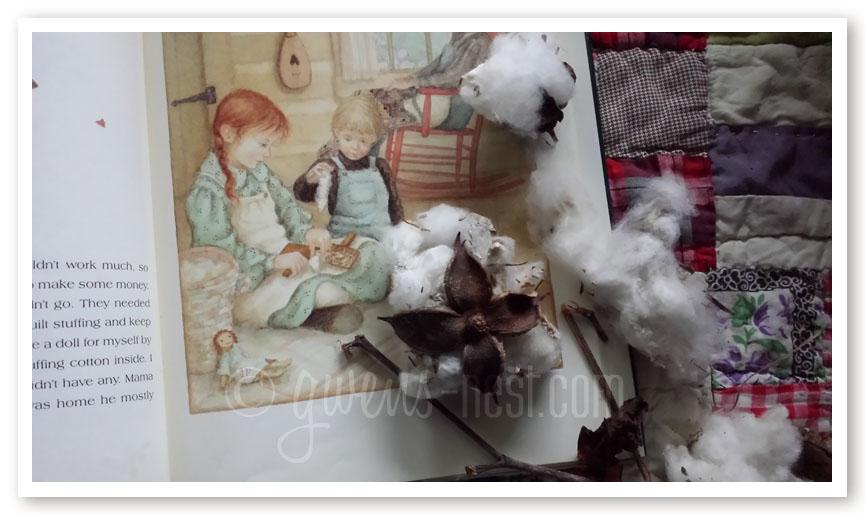 rag coat quilt (8)