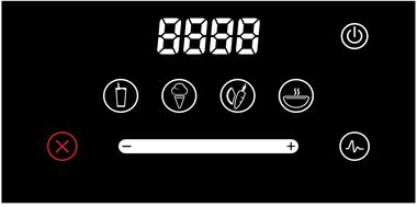 Designer625 controls