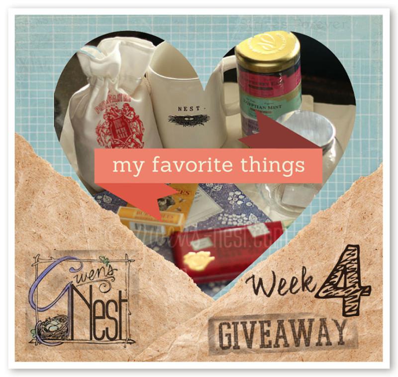 Giveaway-Week-4