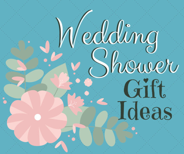 Wedding Shower Gift Ideas img