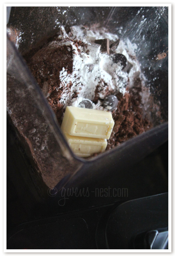 hot cocoa mix recipe img (3)