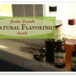 natural flavorings img