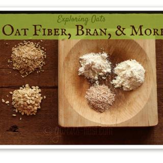 oat fiber vs bran img