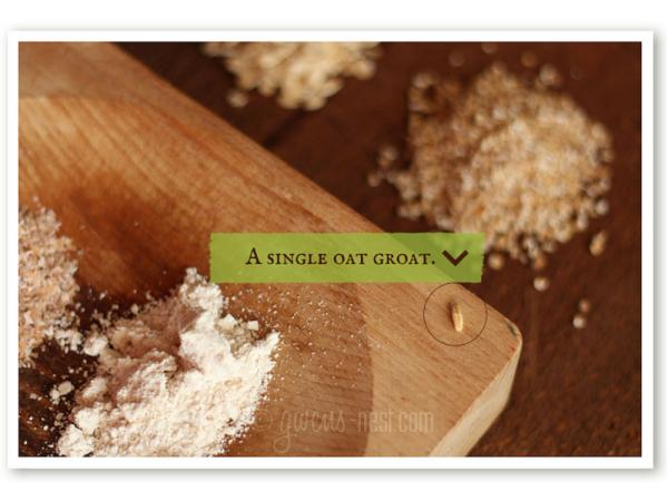 oat groat img