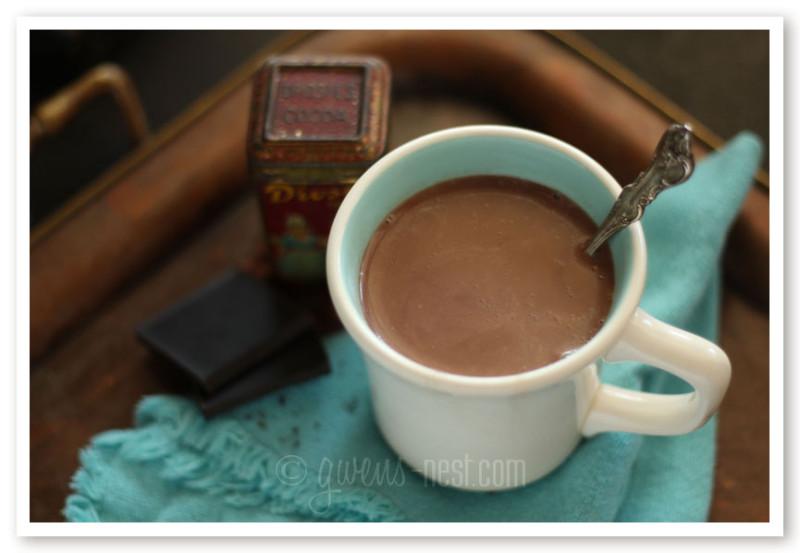 sugar-free-hot-cocoa-recipe