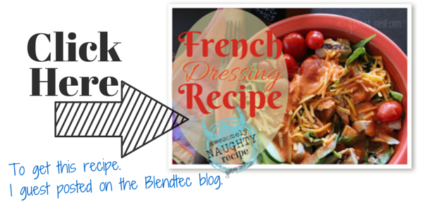 Click Here guest post