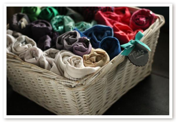 closet organizing ideas (1)