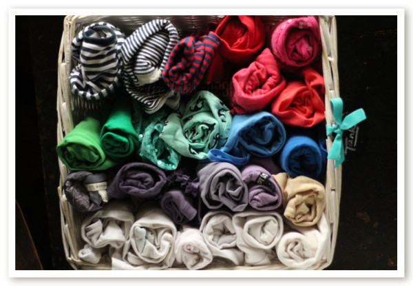 closet organizing ideas (3)