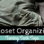 closet organizing tank tops smimg