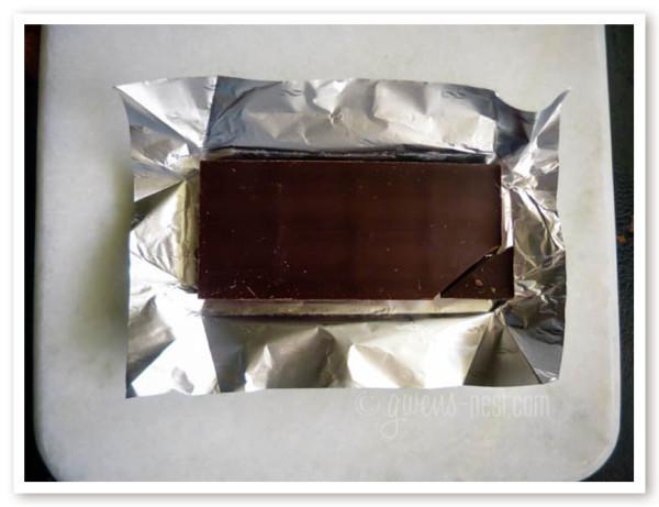 foods high in magnesium (4 of 8)